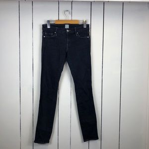 Guess By Marciano No 61 The Skinny Jeans Sz 26